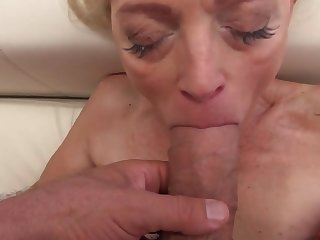 Babe, Big cock, Blonde, Fat, Granny, Mature, Young,