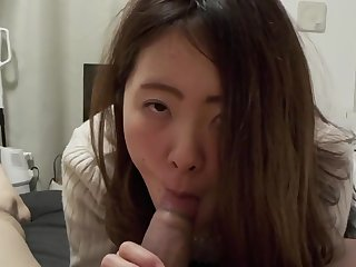 japanese amateur blowjob4
