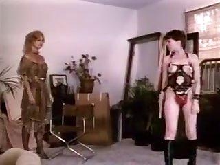 lady lust instalment 5