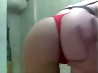 Seriously fine ass chav