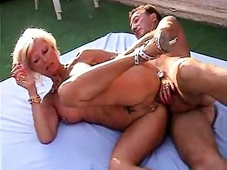Japan Amateur Mature Outdoor Sex