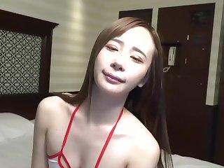 Crazy sex scene Amateur watch unique
