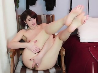 brookelynnebriar limbs suck and commiserate with fuck