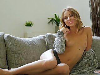 Panty girl compilation filled with smoking hot centerfolds