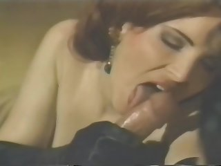 Output Blowjob And Anal Cumshot