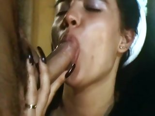 Amid The Greatest Porn Films Ever Made 99