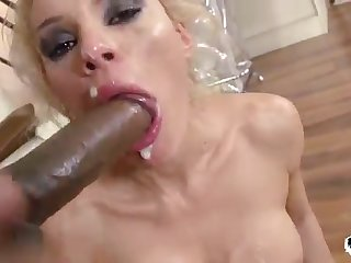 HER LIMIT - Brutal facefucking and rough butt sex exploration with naff Russian Kitana Lure