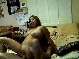 Broad in the beam booty phat ass big fat bbw milf amateur nefarious latina