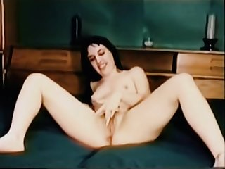 Vintage Enhanced: Kirsten pulls 3 bbc creampie train as make obsolete watches