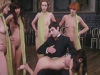 Horny porn movie Group Sex exotic exclusively for you