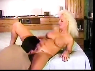 BBC Cums And Cuck Eats In the money