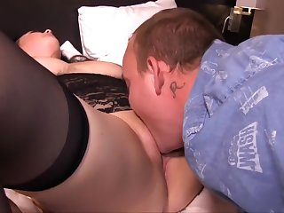 Best Homemade record with Big Tits, German scenes