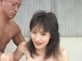 Tokyo Hot Av Chief Extended Flight Attendant Peeping Sex Nearby Services Soul Part 1