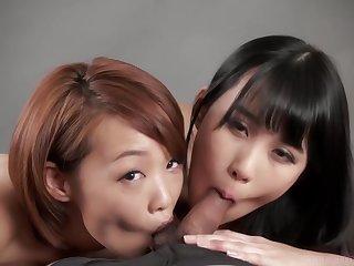 Japan Ayumi Kuroki Kotomi Shinosaki