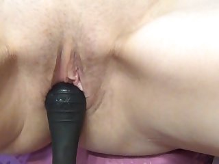 Wet Cum Cunt - TacAmateurs