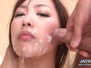 Real Japanese Group Sex Uncensored Vol 41