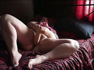 Sexy BBW Wants Big Fat Load of shit