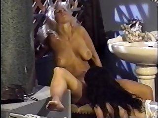 Victoria Paris And Jeanna Fine In Excellent Sex Movie Vintage Watch Exclusive Version