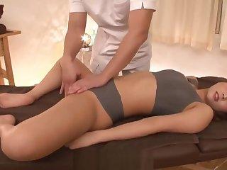 Japanese anal