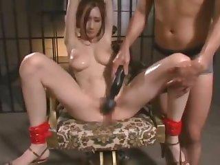 Asian, Japanese, Bukkake, Sex,