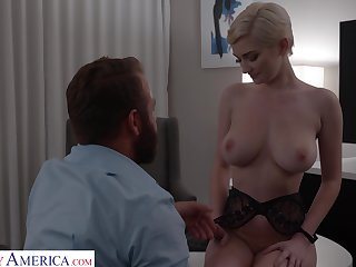 Fully stacked VIP bungle fucks with such enthusiasm plus she is so sultry