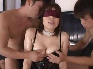 Asian, Babe, Blowjob, Cum, Cumshot, Fetish, Japanese,