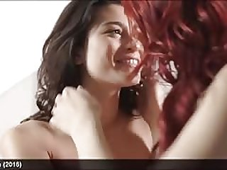 hot celeb sex tape involving naked poof celebs
