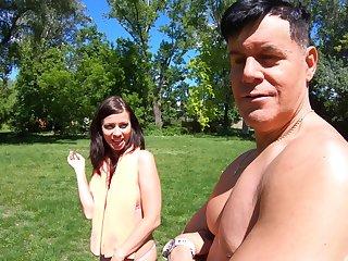 Big natural tits, Big tits, Blowjob, Brunette, Cum, Cumshot, Lick, Natural, Pov, Reality, Riding, Threesome, Tits, Toys, Vibrator, Ffm, Legs, Moaning, Sofa,